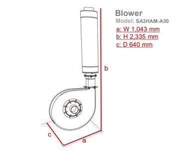 SA3HAM-A30-gabaritnyie-razmeryi-ventilyatora