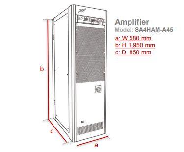 SA4HAM-A45-gabaritnyie-razmeryi-usilitelya