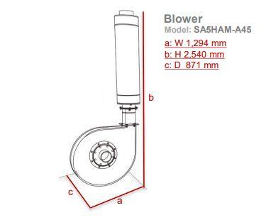 SA5HAM-A65-gabaritnyie-razmeryi-ventilyatora