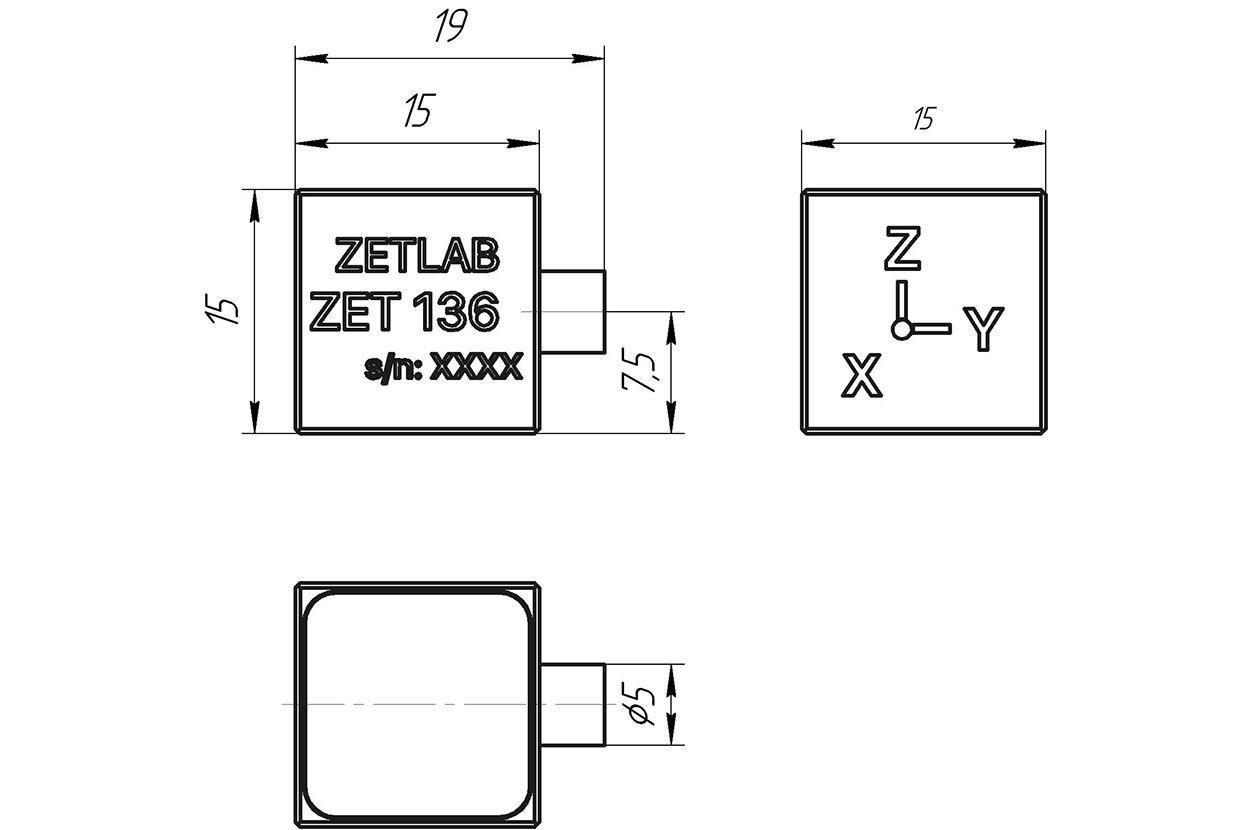 ZET-136-Gabaritnyie-razmeryi