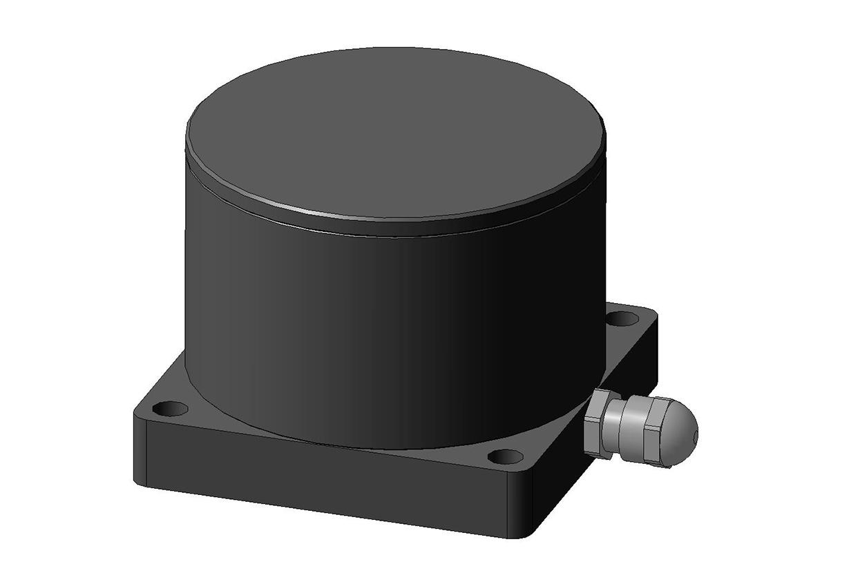 ZET-138-3D-model