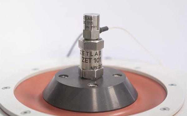 ZET-101-v-Gosreestre-SI-RF-600x375