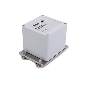 ZET-7000-NB-IoT