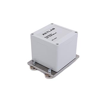 ZET-7000-NB-IoT_2