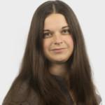 Екатерина Сатарова